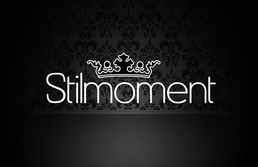 Stilmoment